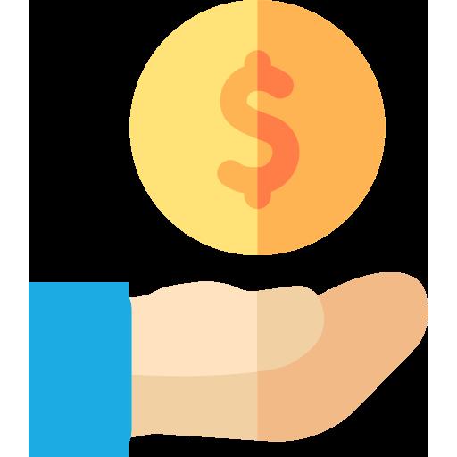 Cash assistance and vouchers
